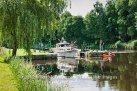 Nantes-Brest-Canal