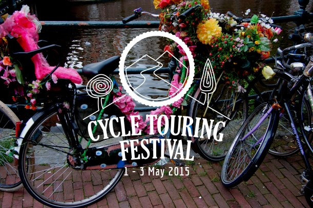 cycle-touring-festival